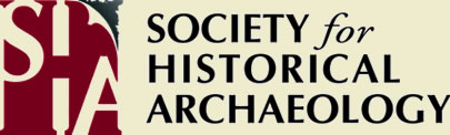 SHA 2013 Conference on historical and underwater Archaelogy