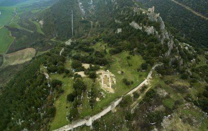 El Conjunto Monumental de Portilla, Premio Hispania Nostra 2016