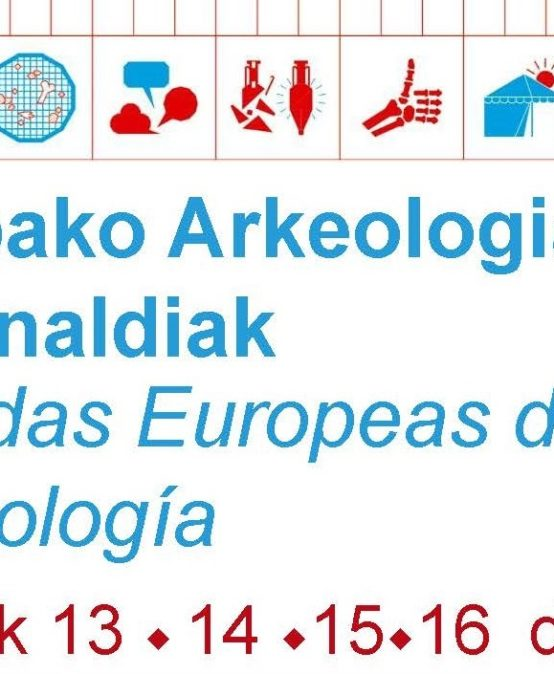 Las Galerías Punta Begoña se suman a las I Jornadas Europeas de Arqueología