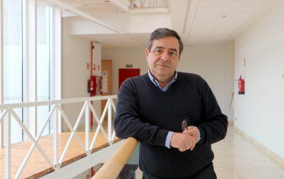 Entrevista a Agustín Azkarate en «ALEA paperean»/ Agustín Azkarateren elkarrizketa «ALEA paperean»