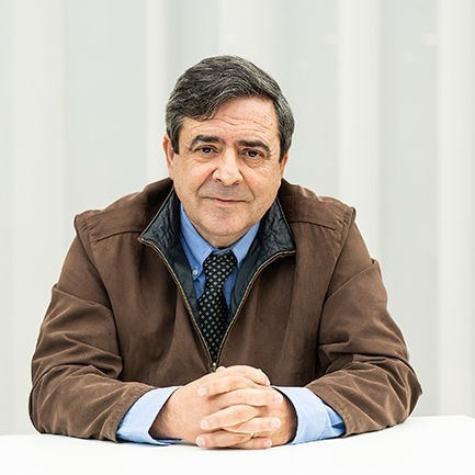 Agustín Azkarate, premio Eusko Ikaskuntza 2021